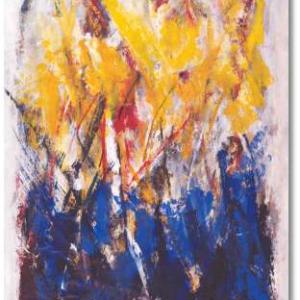 Flammen, 1999