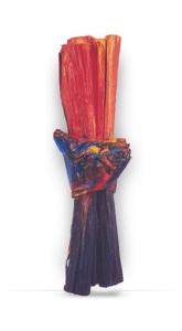 Objekt, 2000